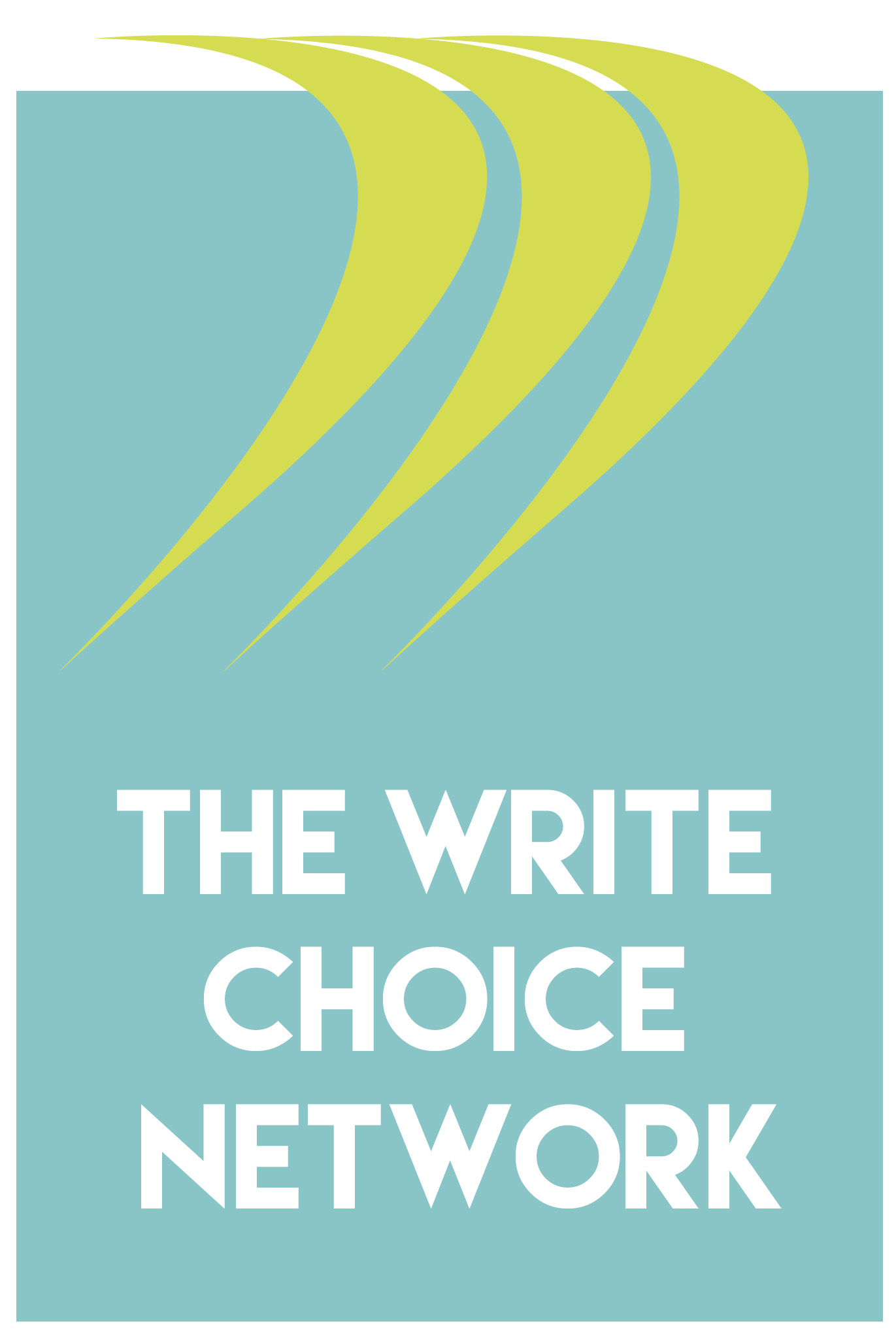 thewritechoicenetwork
